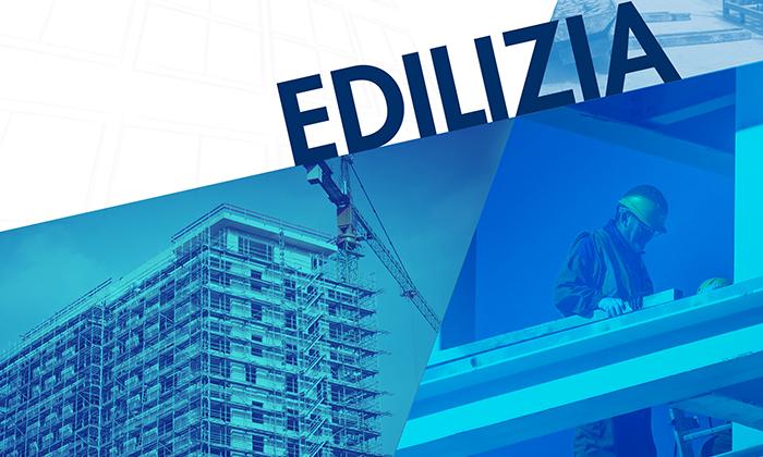 Normative ed adempimenti sulle verifiche in campo edile – 2020