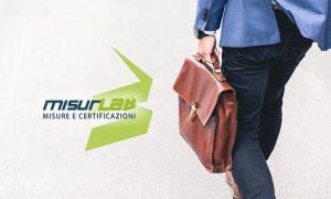 Offerta di Lavoro: Tecnici per le verifiche apparecchi di sollevamento – DM 11 Aprile 2011
