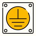 Impianti_messa_a_terra_Tavola-disegno-1-1