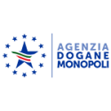 logo-agenzia-dogane